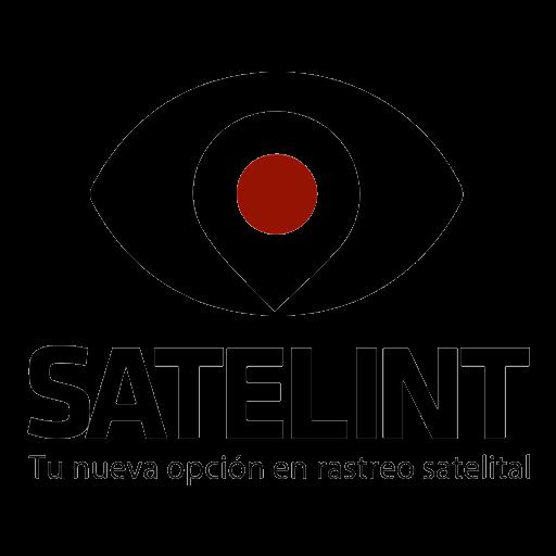 logo satelint